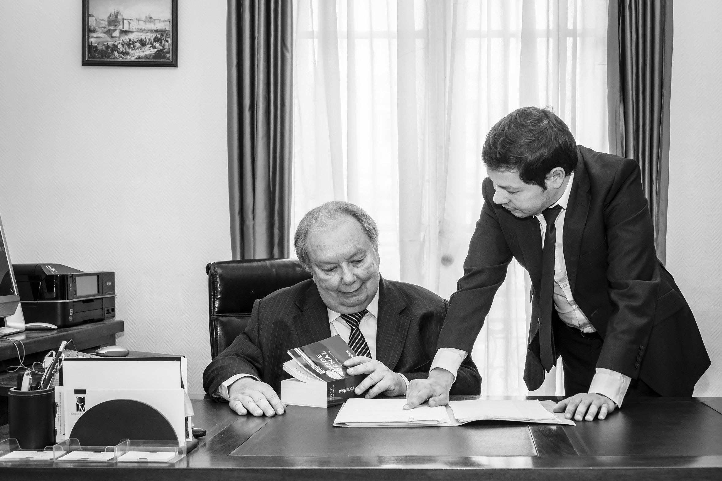 Avocat droit fiscal cabinet avocat droit fiscal avocat - Cabinet droit fiscal paris ...