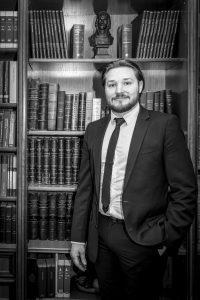 Avocats sp cialis s en droit fiscal paris cabinet mattei - Cabinet droit fiscal paris ...