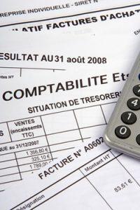 Comptabilité et entreprise
