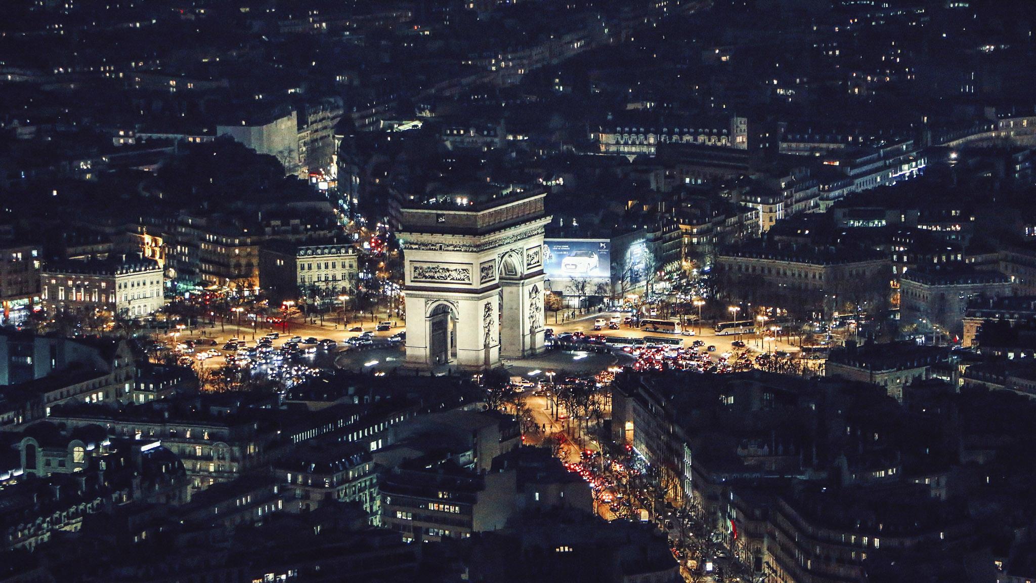 Contentieux et gestion du recouvrement fiscal paris - Cabinet droit fiscal paris ...