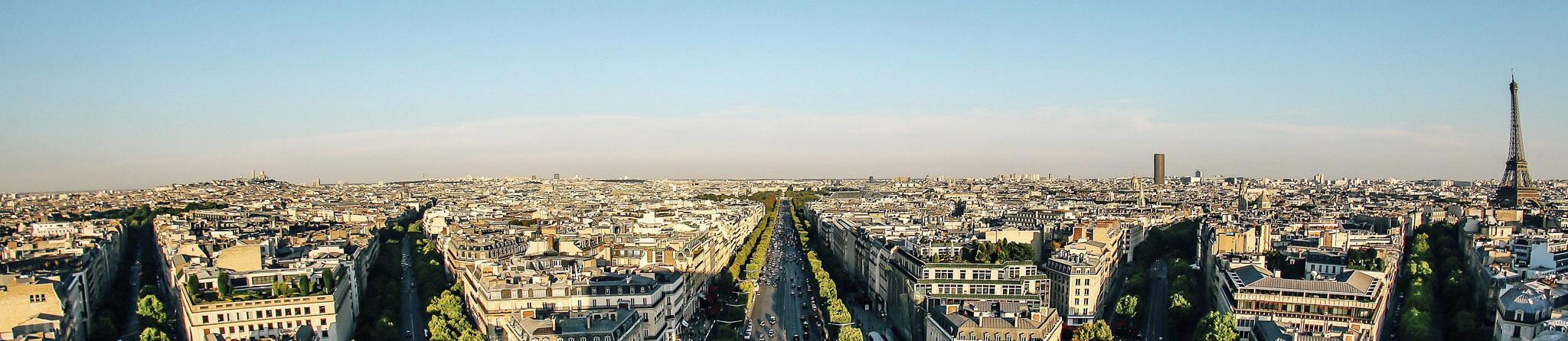 Avocats en droit de la fiscalit audit et conseil paris - Cabinet droit fiscal paris ...